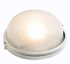 """Светодиодный светильник """"Свет Светит"""" SDPP-232311"""