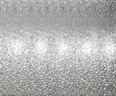 Рассеиватель Колотый лед для светильников 595*595
