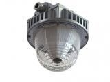 Светодиодный светильник корабельный подвесной КСС-36-20-WW