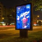 """Светильники для освещения рекламных конструкций и световых коробов """"Свет Светит""""  SDPP-4800 (комплект)"""