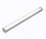 Уличный светодиодный светильник СДПП-7300