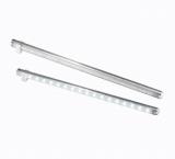 Светодиодная декоративная лампа для дома и дачи Свет Светит 0,5м СДБО-60.04