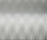 Рассеиватель призматический для светильников 595*595