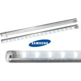 Светодиодная декоративная лампа для дома и дачи Свет Светит 1,5м СДБО-60.08